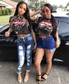 ⚠️ATTENTION:Pinterest: @blu333___ Add sc: just.blu333 YouTube: Blue's with blu333 TUMBLER: justblu333 ⚠️INSTAGRAM:Flex.Bed.Baddies #bestfriend #squadgoals #BeṡtBiṡṡṡһ #bestfriendforlife #sisters4life #twin #bestie #gobestfriend  #fu!kitupbissh #rideordie #myhip #2018 #blu333___ #youtubchanneleblue'swithblu333