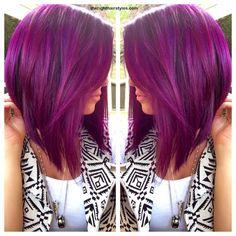couleur-cheveux-top-8 Plus