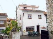 Casa Asueta, Celorio