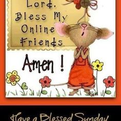 Have a blessed Sunday cute lord days of the week sunday sunday quotes Weekday Quotes, Sunday Quotes, Good Morning Quotes, Night Quotes, Morning Images, Have A Blessed Sunday, Happy Sunday, Sunday Morning, Hello Sunday