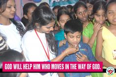 aashri society New Year celebrations with visually challenged
