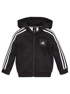 9 Best Adidas Zip Up Jackets images   Adidas zip up, Jackets