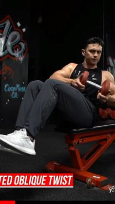 Abs And Cardio Workout, Gym Workout Chart, Full Body Workout Routine, Killer Workouts, Abs Workout Routines, Weight Training Workouts, Gym Workout Tips, Workout Videos For Men, Gym Workout For Beginners