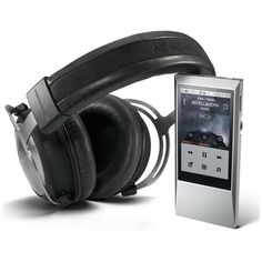 AUDIOPHILE MAN - HIFI REVIEW: Astell & Kern Jr   You may have seen reviews of this new digital audio player from Astell & Kern and pondered a purchase because of its relatively low price. Paul Rigby not only tests its abilities thoroughly but also asks: now that second hand prices for the still well regarded Astell & Kern AK120 are dropping like a stone, is the AK Jr's main threat and competition from within the company itself? To read more, click www.theaudiophileman.com