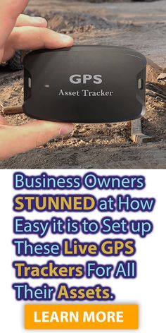 Get Quotes Online For GPS Asset Tracking Devices & Systems. Track High-Value Equipment, Computers and Financial Assets Using GPS Devices. Diy Crafts Videos, Diy Crafts To Sell, Diy Crafts For Kids, Woodworking Shop, Woodworking Crafts, Woodworking Plans, Really Cool Gadgets, Gps Tracking Device, High Tech Gadgets