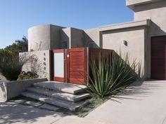 OC architect Craig McIntosh  ::brilliant::