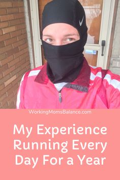 This is the story of the first year of my run streak. In a run streak you run at least one mile each day. Going for a run every day, no matter the weather or how you feel is a challenging feat for any runner. Running Everyday, Proverbs 31 Woman, Flexible Working, Eating Healthy, Healthy Life, Healthy Living, Each Day, Christian Parenting, First Year