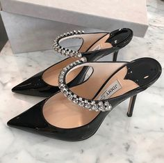 1a10eb31fe63 714 Best Jimmy Choo wish list images in 2019
