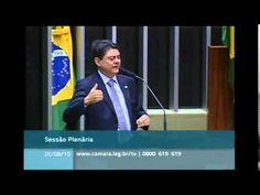 Salário Imoral De Sérgio Moro