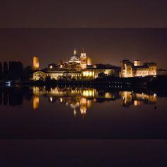 #homesweethome #goodnight #JFproject #mantova #mantua #love #JF #mantovabynight #city #bellissima #città #italy #MN #loveit #ig_mantova #igmantova #visitmantua #ig_lombardia #beautifulview