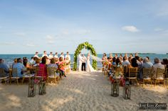 All Inclusive Belize Destination Beach Weddings! From intimate ceremonies on our private pier over the Caribbean or wiggling your toes in our sandy beach, to reserving the entire resort exclusively for your wedding, family and guests, the options for your destination beach wedding are yours for the taking at Distinctly Belize . . . Chabil Mar! #belizewedding #beachwedding #weddinginbelize #destinationbeachwedding #centralamericawedding #belizephotos #chabilmar #placencia Belize All Inclusive, Belize Resorts, All Inclusive Vacations, Resort Villa, Wedding Honeymoons, Beach Weddings, Tropical Garden, Central America, Caribbean