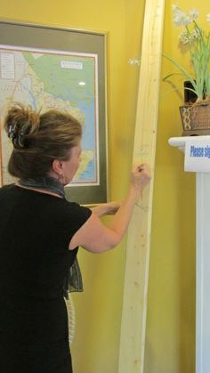 EXIT Realty buys studs for Habitat for Humanity #beaufortrealestate : http://www.exitbeaufort.com/Web/AR431650/Blog/post/?post_id=81905