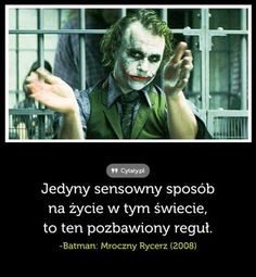 Me Quotes, Funny Quotes, Funny Motivation, Entp, Joker And Harley Quinn, Disney Quotes, Inspire Me, Quotations, Acting