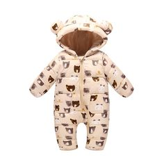 068fc2bdb 45 Best Girls Baby Clothings images