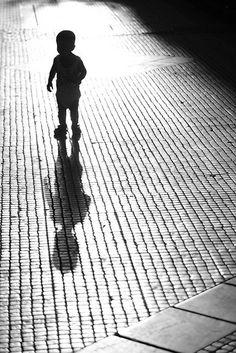 #black & white photography par Makis Siderakis