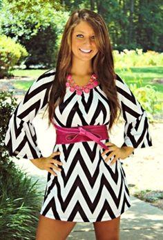Fancy Was Her Name Dress $38.99 #SouthernFriedChics