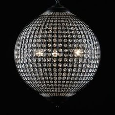 large_antique_black_globe_chandelier