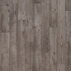 Resilient Flooring: distressed oak pattern featuring the look of reclaimed wood, Savannah offers refined sophistication for any home.  Modern, traditional, or rustic, its beautiful graining complements a wide range of styles. </p>