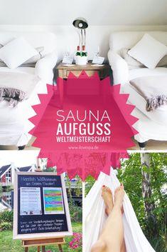 satama sauna resort spa scharm tzelsee spablogger pinterest sauna wellness. Black Bedroom Furniture Sets. Home Design Ideas