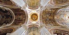 IMG_0205_particolare-affreschi
