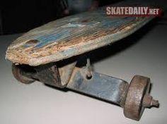 skate vintage - Buscar con Google