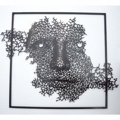 Pop Art, Street Art, Objet D'art, Sculpture, Oeuvre D'art, Les Oeuvres, Figurative, Contemporary Art, Fine Art Paintings