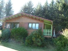 Location chalet 10 min de Gérardmer, 88430 Gerbepal (Vosges)