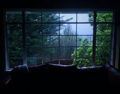 | letsmakeahealthiertomorrow Pale Tumblr, Twilight, Le Havre, Window View, Foto Art, Through The Window, Favim, Interior Exterior, Interior Design