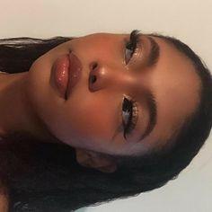 Makeup Goals, Makeup Inspo, Makeup Inspiration, Makeup Tips, Makeup Ideas, Makeup Products, Inspiration Quotes, Make Up Looks, Beauty Make-up
