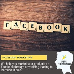 A Complete E-Commerce Marketplace & Digital Marketing Partner. Prius Tech Solution and give your responsibilities to. Facebook Marketing, Content Marketing, Digital Marketing, Marketing Branding, Udaipur, Entrepreneurship, Seo, Blogging, Web Design