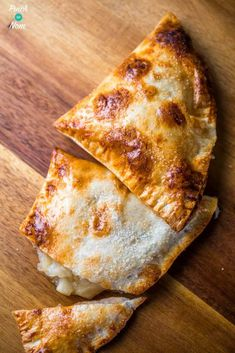 1.5 Syns Apple Turnovers   Slimming World-2