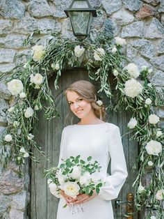 Hochzeitsthema Olivenbaum – Verleihen Sie Ihrer Dekoration einen mediterranen Hauch! Image: 0
