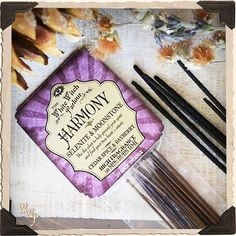 The White Witch Parlour Angel Guidance, Pure Happiness, Divine Light, Heart Chakra, Fragrance Oil, Incense, White Witch, Finding Yourself, Parlour