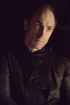 Michael Mcelhatton, Stephen Dillane, Game Of Thrones 1, Sansa, King Of Kings, Good Good Father, Face Claims, Jon Snow, Handsome