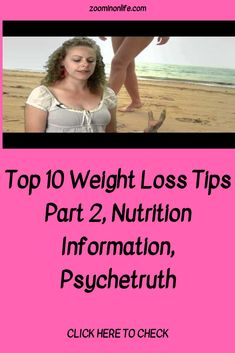 Alli weight loss program reviews