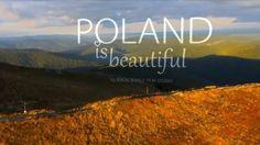 piękne zdjęcia - Szukaj w Google