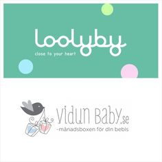 We are happy to inform you that Loolyby started to cooparate with Vidun Baby Sweden! All our dear fans get 10% discount on one subscription of monthly baby box. All subscribers have always 10% discount in Vidun web shop! Welcome! http://www.vidunbaby.se #Loolyby #VidunBaby #baby #babyproducts