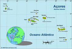 Ilhas Açores - Pesquisa Google