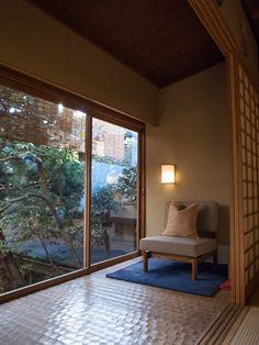 京都:俵屋旅館『桂』:◆◆食べたモノやつくったモノ◆◆:So-netブログ
