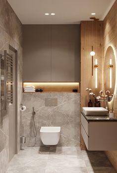 Washroom Design, Bathroom Design Luxury, Bathroom Layout, Modern Bathroom Design, Home Interior Design, Toilet And Bathroom Design, Classic Bathroom, Simple Bathroom, Small Toilet Design