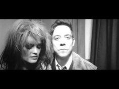 Voor het 10 -jarige bestaan van The Kills: The Last Goodbye. Geregisseerd door Oscar-winnares Samantha Morton