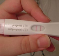 Tips to How Use and Read a Pregnancy Test At Home