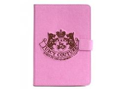 http://www.favor2buy.com/fashion-juicy-couture-leather-case-for-2-3-4.html#.VPe1tVdqaUw