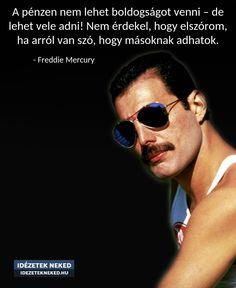 Round Sunglasses, Mirrored Sunglasses, Mens Sunglasses, Daniel Radcliffe, Dwayne Johnson, Freddie Mercury, Cristiano Ronaldo, Wisdom, Words