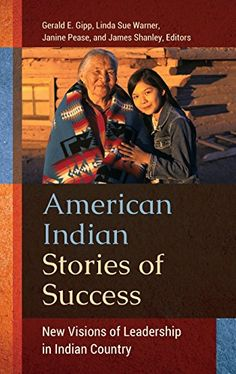 Best native american non fiction books