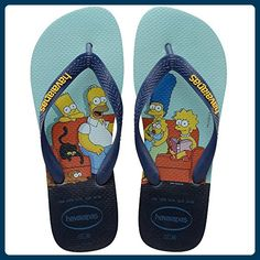 In Men's Palms Reef Pinterest 2019 Sandals Blue Waters Products 5qSwX