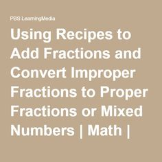 Cookie recipes with fractions | Food ideas | Pinterest | Cookie ...