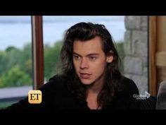 One direction interview about Liam & ET (NEW) One Direction Interviews, One Direction Videos, Top Of The World, Harry Styles, Youtube, Youtubers, Youtube Movies