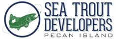 logo- sea trout devs