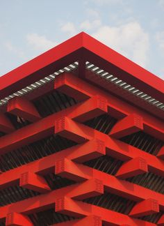 the #Asian modern #architecture